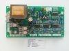 Automatika ovládací Honeywell BT