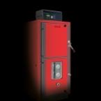 FIREX 55 - 45 kW