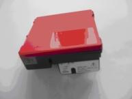 Automatika zapalovací CVI S4565 A2035