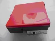 Automatika zapalovací S 4565 CD 2011