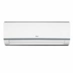 Nástěnná klimatizace DESair 10 H set vnitřní + vnější jednotka