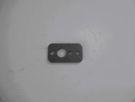 Těsnění elektrody ALKON 09 - 1 ks