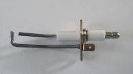 Elektroda KON