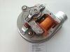 Ventilátor 24 kW