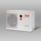Tepelné čerpadlo HP_OWER 120