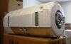Zásobník  nerez TUV 60 lt.inox