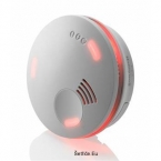 Detektor kouře X-Series - XS100T-CS