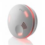 Detektor kouře X-Series XS100-CS