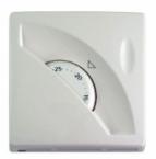 TP546LA Pokojový termostat 230V, základní provedení