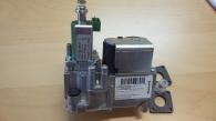 Armatura plynová DUA CVI - VK4105N5016