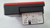 Automatika zap. S 4565 CF 1052 CVI s externím resetem