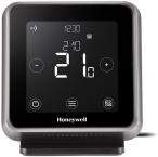 Lyric T6R bezdrátový digitální programovatelný termostat