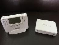 Modulační termostat Unical EASYr