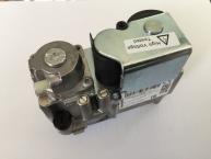 Plynový ventil VK4105C1009