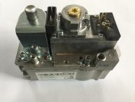 Plynový ventil VR4605AB1027